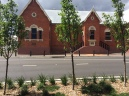 Sir Henry Parkes School of Arts